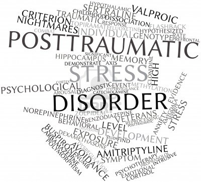 what is post traumatic stress disorder Post-traumatic stress disorder (ptsd) is a mental health condition that's triggered by a terrifying event — either experiencing it or witnessing it symptoms may include flashbacks, nightmares and severe anxiety, as well as uncontrollable thoughts about the event.
