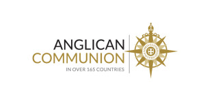 anglican-communion-logo-1