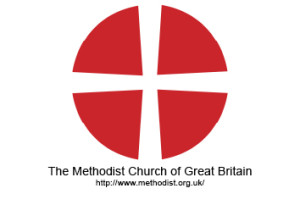 Methodist_Church_GB