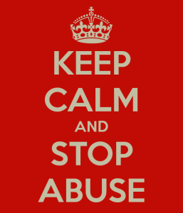 keep-calm-and-stop-abuse