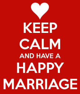 keep-calm-and-have-a-happy-marriage