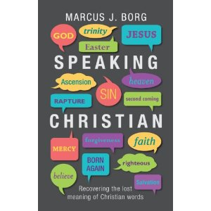 speaking-christian