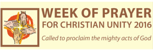 Week-of-Prayer-Christian-Unity-2016-a