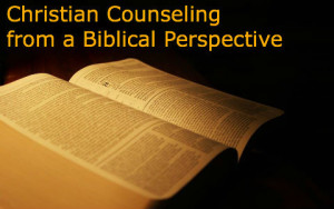 christian-counseling
