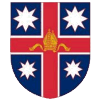 Anglican-Church-of-Australia